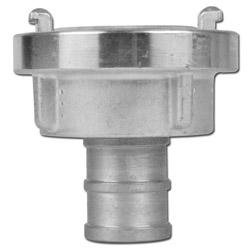 Raccordi storz tipo c raccordi per manichette for Manichette per irrigazione prezzi