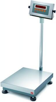 balances colonne mesure du poids. Black Bedroom Furniture Sets. Home Design Ideas