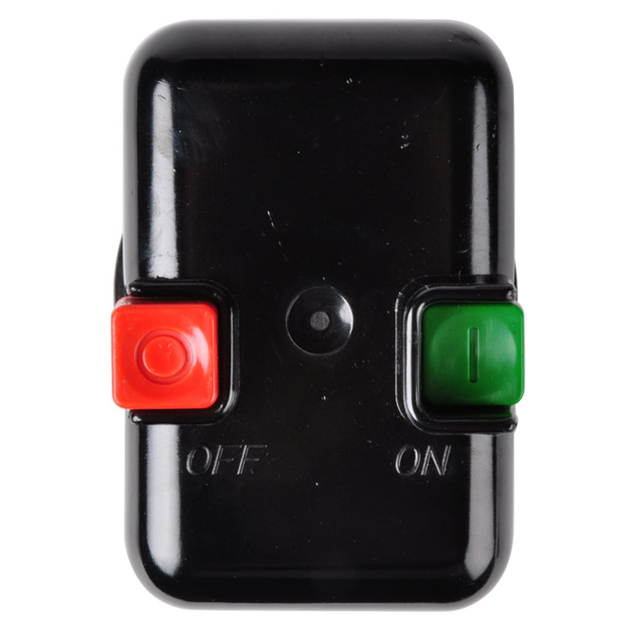 pressure switch mdr 5 mdr 53 g 1 2 0 5 to 16 bar with or without push but. Black Bedroom Furniture Sets. Home Design Ideas