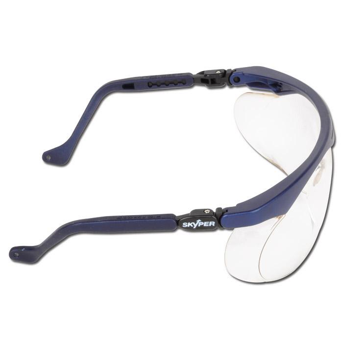 73110a7bb6e0 Briller - justering strop længde - 100% UV-beskyttelse