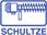 Schultze