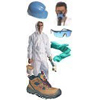Special Items Occupational Safety