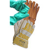 Remaining Stock Work Gloves