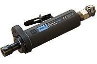 Druckluft-Geradschleifer kurz - Ingersoll-Rand Spannzange Ø 6mm Typ HD180RG4ML
