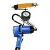 Pneumatiske verktøy