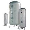 Druckluftbehälter 11 bar