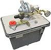 Hydraulic Aggregates