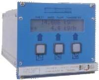Flowmeter - sender til Coriolis - 30V - IP 64