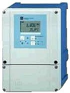Transmitter For Turbidity And Solids Content Sensors PC / ABS Field Enclosure IP