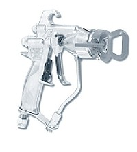 Spritzpistole GRACO Air-Combi - Typ Alpha Plus
