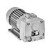 Electrical Vacuum Pumps
