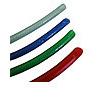 PVC slangar, vävarmerade