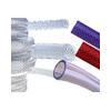 Tubi flessibili PVC