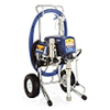Electric Airless Paint Sprayers