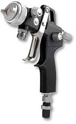 Limpistol Walther Pilot Maxi-ND-K (HVLP)