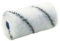 Kleinflächenwalze FineTOP 13 - Kerndurchmesser 30 mm - Breite 12 und 15 cm - VE 10 Stück - Preis per VE