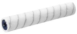 Jumbo-Walze ViscoSTAR 13 grau - Kerndurchmesser 47 mm - Breite 40 und 60 cm - Preis per Stück