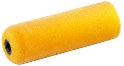 Lackierwalze AquaTOP flock - Außendurchmesser 35 mm - Breite 11 und 16 cm - VE 10 Stück - Preis per VE