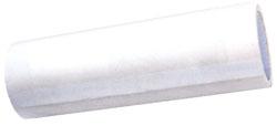 Schablonen-Papier - Länge 25 m - Breite 30 cm - Stärke 0,1 mm - selbstklebend - Preis per Stück