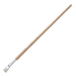 Gussow Bristle Brush - China Bristle - Size 2 To 20