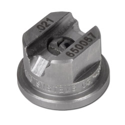 Standard Airless Nozzles TC