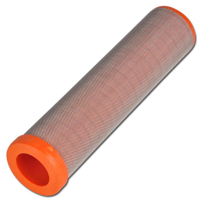 Filtereinsatz - für Hochdruckfilter Typ 11 und Typ 13