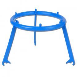 Farbsiebhalter - Kunststoff - Durchmesser für Eimer bis 30 cm - Preis per Stück