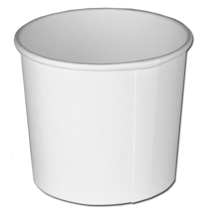 Pappbecher - ab 250 ml