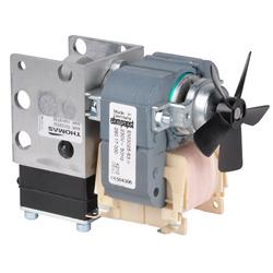 """Pompa a membrana per vuoto a pressione """"7010AC"""" - 1,2 fino a 2,3 bar - 0,9 l/min"""