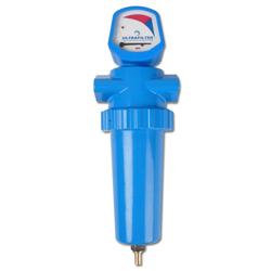 "Vorfilter ""ultra.pure SB"" - inkl. Energymonitor und Ableiter"