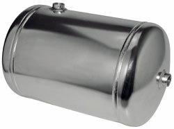 Réservoir pour air comprimé - 0 - 11 bar - volume de 5 à 24 litres