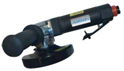 Winkel-Schleifmaschine 10.000 1/min - M 14