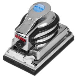 Druckluft-Schwingschleifer - Typ UT8794 - 8.000 U/min
