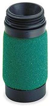 Élément de filtre de rechange 0,01 µm - pour  filtre fin  Multifix