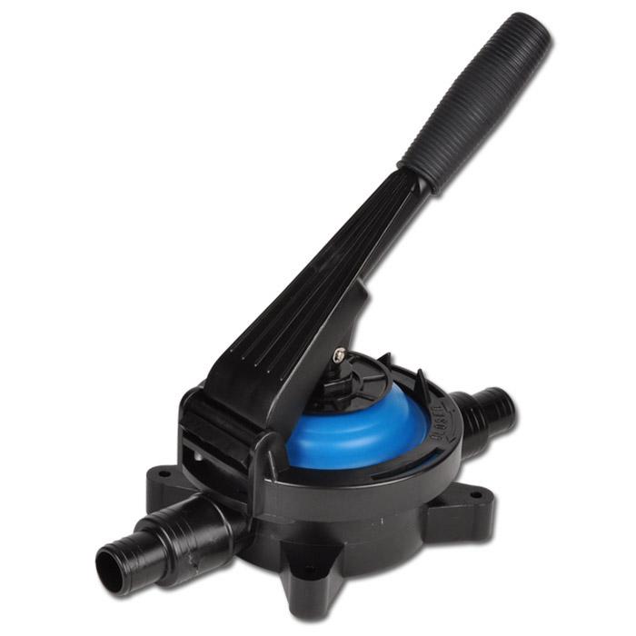 Membranpump BINDA MP - 25 l/min