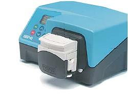Doseringspump - reglerbar - 0,09 till 2000 ml/min