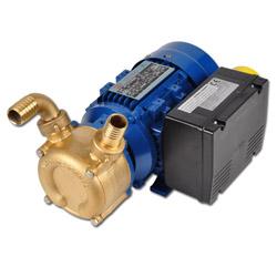 Elektrisk pump Binda Nautic - 0,22 till 5,5 kW