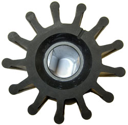 Impeller for impeller pumps BG series - 18000-30000 liters