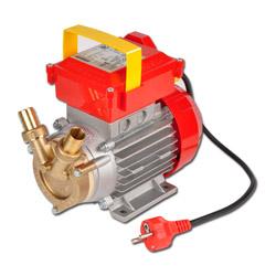 Centrifugal Pump 230 V Series BE-M - IP 55