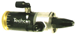 "Metering Valve ""Techcon TS5622VU"" - Viscosity 1-50 cps - Up To 4,8 Bar"