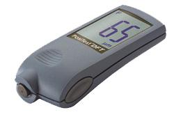 Schichtdickenmeßgerät  PosiTest DFT-Fe/NFe Meßbereich 0 - 1000 µm für eisenhalti