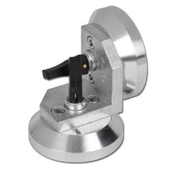 Winkelsauger Verifix ® 90° - Länge 75 mm - Breite 76 mm - Höhe 75 mm
