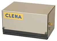 """Hochdruckreiniger """"CLENA 4015"""" - max. 150bar - 15l/min - Kaltwasser - stationär"""