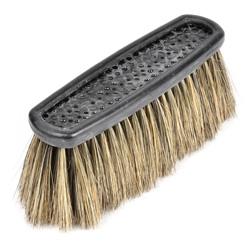 Tvättborstinsats - 250 mm arbetsbredd - natur- eller plastborste