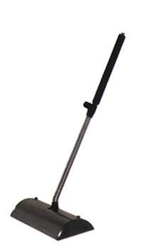 Golvtvätt - Ø 490 mm - 250 bar - steglös tryckreglering
