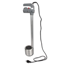 Immersion Heaters - Immersion Heating 2.0 kW - For The Industry