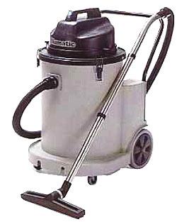 """Nass- u. Trockensauger """"WVD1802"""" - 295 m³/h - Behälter 40 L"""