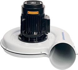Ventilator N 29