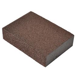 Slipsvamp - fin till grovkornig - K1 - K3 - tvättbar