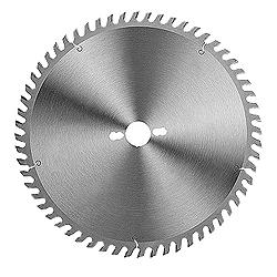Tisch-Kreissägeblatt für Verbundplatten Sägeblatt-Ø200-400mm